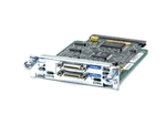 Cisco WIC-2T модуль