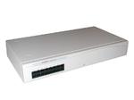 Avaya IP400 Office Phone 16 V2 assy(700359904)