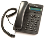 Avaya E129 700507151 IP-телефон