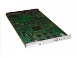 Avaya TN2302AP IP Media Processor Kit(224270)