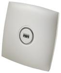 Cisco AIR-AP1131G-E-K9 точка доступа