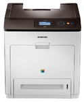 Samsung CLP-775ND принтер