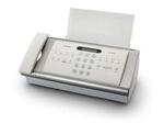 Canon FAX-TT200 факс