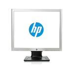 HP Compaq LA1956X монитор