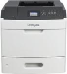 LEXMARK MS810dn принтер
