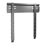"Кронштейн фиксированный Trone LPS 21-60 черный для LCD,LED телевизора/монитора от 37"" до 55"""