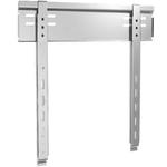 """Кронштейн фиксированный Trone LPS 21-60 серебро для LCD,LED телевизора/монитора от 37"""" до 55"""""""