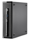 HP 400 ProDesk G1 SFF (D5S21EA)