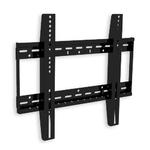 "Кронштейн фиксированный Trone LPS 21-50 черный для LCD,LED телевизора/монитора от 26"" до 42"""