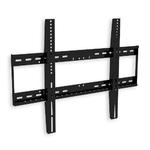 "Кронштейн фиксированный Trone LPS 22-50 черный для LCD,LED телевизора/монитора от 37"" до 60"""