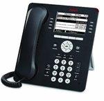 Avaya 9611G IP-телефон