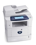Xerox Phaser 3635MFP/S МФУ
