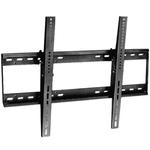"Кронштейн наклонный Trone LPS 32-50 черный для LCD,LED телевизора/монитора от 37"" до 60"""