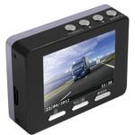 Defender Car Vision 5015 FullHD Видеорегистратор