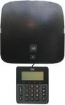 Cisco CP-8831-K9 IP-телефон