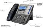 THOMSON TB30 IP-телефон