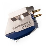 AUDIO-TECHNICA AT-F2 головка звукоснимателя