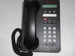 Avaya 1603SW-I IP-телефон 700458524 БУ