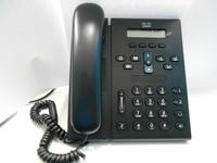 Cisco CP-6921 IP-телефон