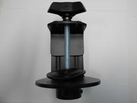 Аксессуар iTECHmount для мониторов серии MBS-01M/MBS-12M/MBS-13M/MBS-21M