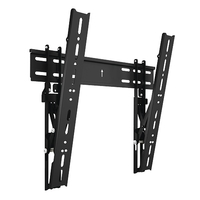 Кронштейн наклонный Trone LPS 31-60 черный