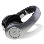 Soul Electronics SL300 MS