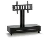 Brateck WB501-BB стойка для ТВ